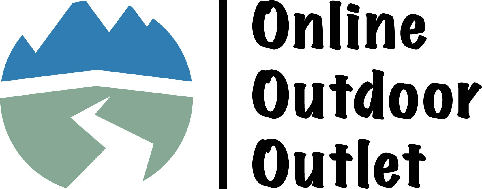 Online Outdoor Outlet