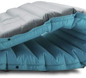 Inflatable Sleeping Pads