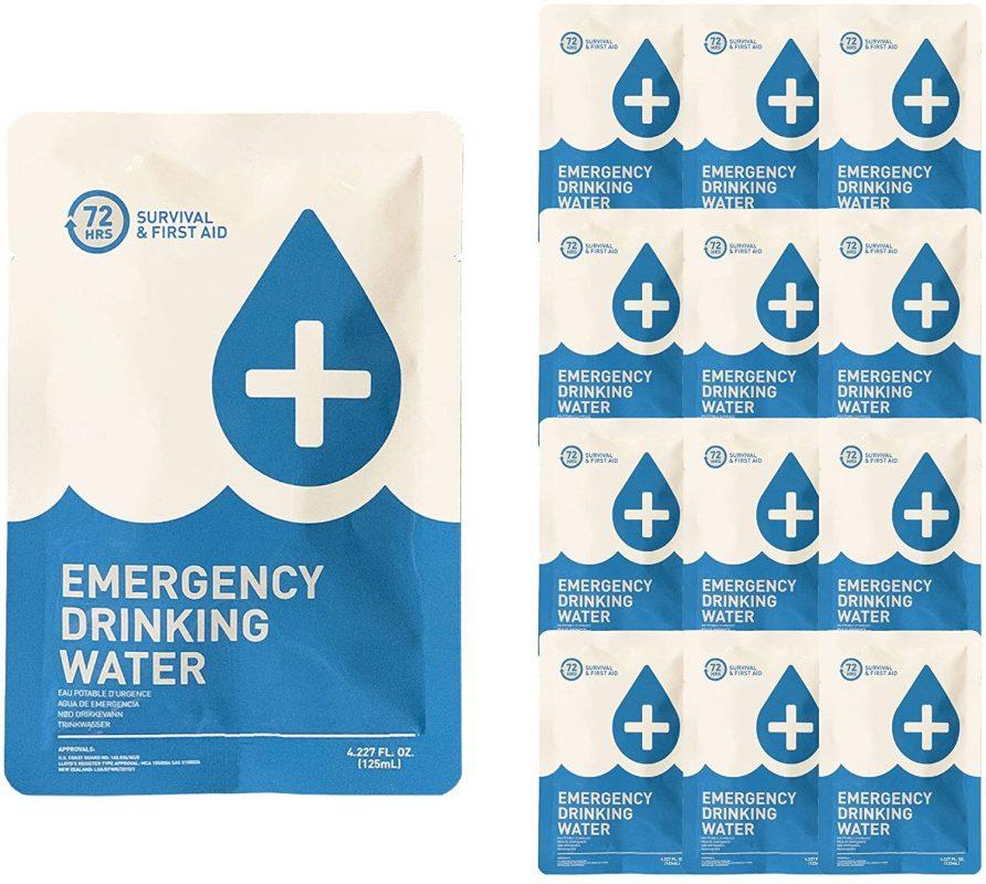 Water Sanitation Category Image